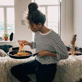 Loyce Gleason | Food | Health | Fashion
