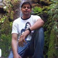 Sunny Pandey