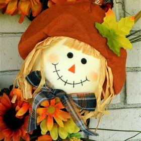 ShirleyAnn | Wicked Craft Works