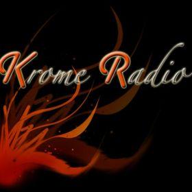 KromeRadio