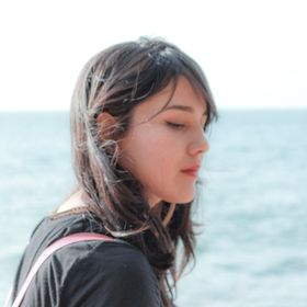 Javiera Torres