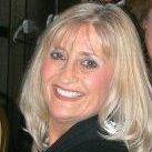Janice May