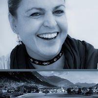 Sabine Acher