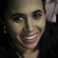 Ana Elidia da Silva