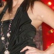 Heather McAnally