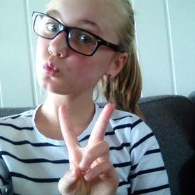 Lotte Ramsvik