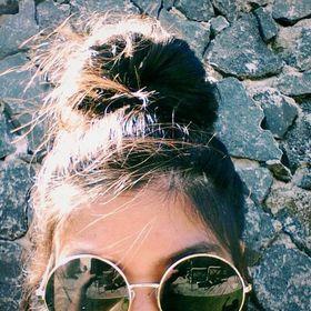 0abfe35f845 Fabiola Véliz (calufabiola) on Pinterest