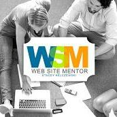 Website Mentor