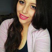 Roxana Andreea