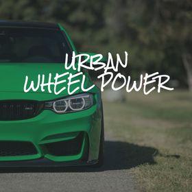 UrbanWP.com