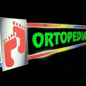 ORTOPEDIA ortopedik ayakkabı mağazası