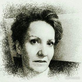 Annemiek Haneveld