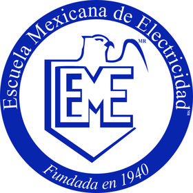 Escuela Mexicana De Electricidad Escuelaeme En Pinterest