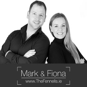 The Fennells Ireland Wedding Photographer & Videographer
