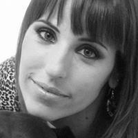 Analia Barbera