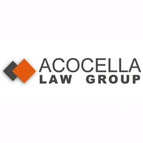 Acocella Law Group