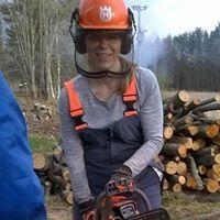 Helena Toivonen