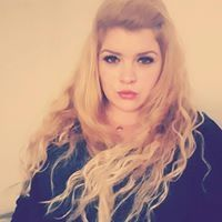 Rebecca Feix