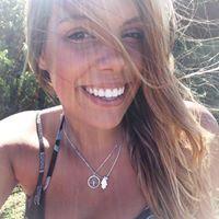 Beatriz Gomes
