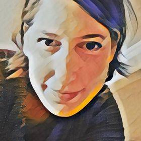 Adeline Lefevre