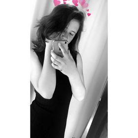 nevermore_lidia
