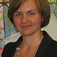 Irina Wojtiuk