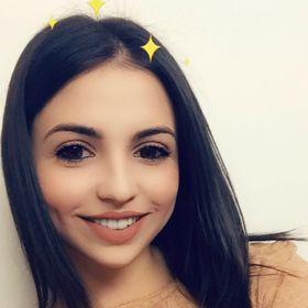 Oana Bianca