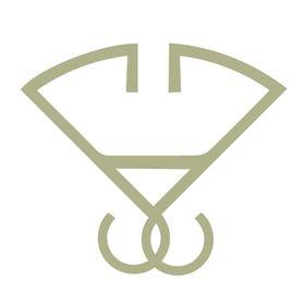 The Yoga Wellness Company