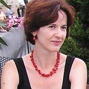 Daniela Flămînzeanu