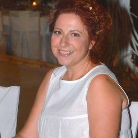 Giota Christodoulatou