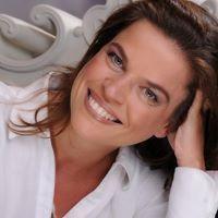 Nathalie Stappert