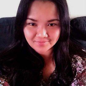 NaYa-YaNa DJ-Mendiola-Commander (tale25marie2) on Pinterest