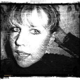 Angela Rae Smith