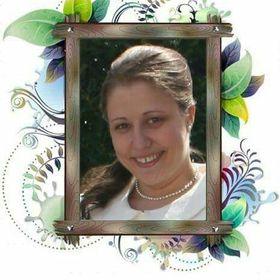 Sabina Vrabie