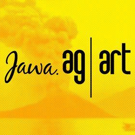 Jawa AG