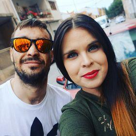 Marta Balsas Perez
