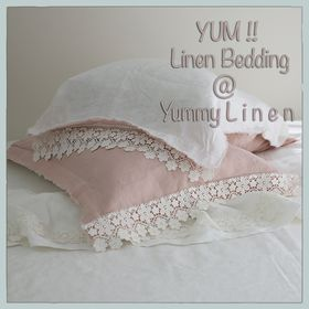 Yummy Linen