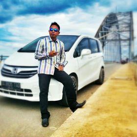 Khairin M