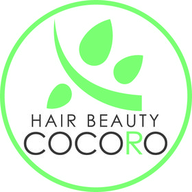 HAIR BEAUTY COCORO