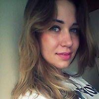 Magdalena Skoniecka