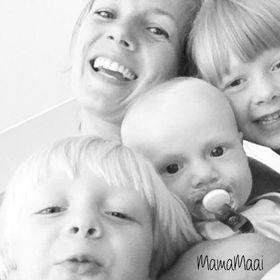 Blog MamaMaai - Ouderschap, Kinderen, DIY, Gelukkig, Groene tips