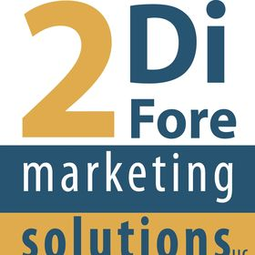 2DiFore Marketing Solutions LLC
