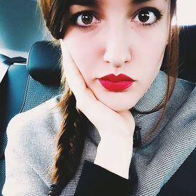 Irene Giménez