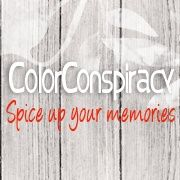 ColorConspiracy