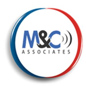 M&C Associates