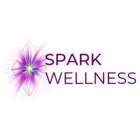 Spark Wellness