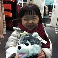 Su Hyun Lee