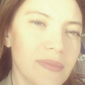 Zeynep AYBEY