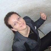 Barbora Širáňová