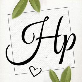 Hera Printables